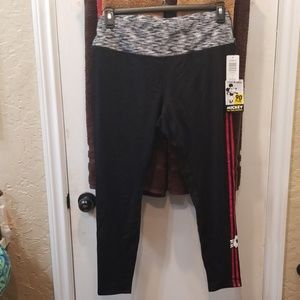 Classic Mickey Mouse work out/lounge pant